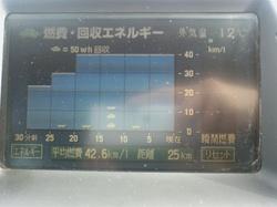 2009030104