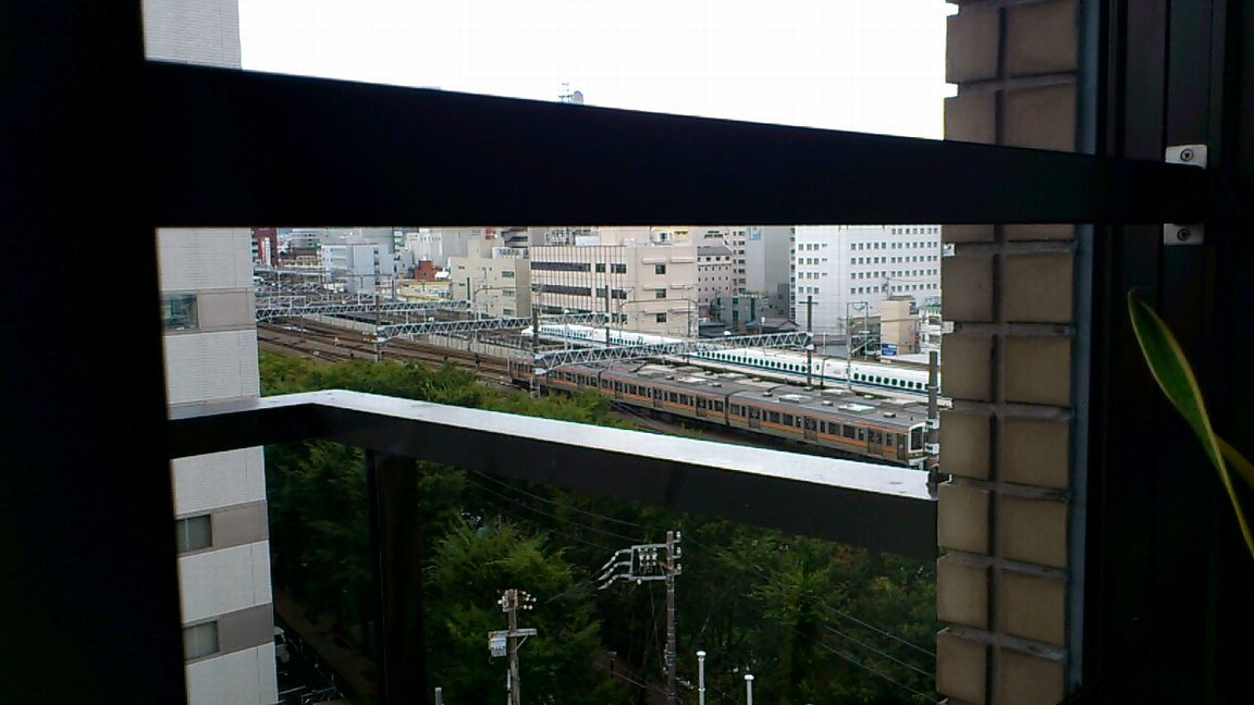 2011_09_01_14_44_29